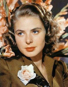https://sqsmaravillosa.wordpress.com/2010/07/26/                Ingrid Bergman