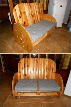 recycled-pallet-cable-reel-couch