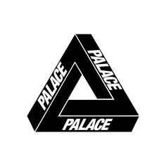 3955ff4b5e 10 Best Palace Skateboards images