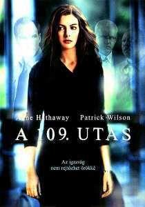A 109. utas - Online.Film.hu