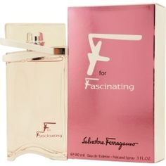 Edt spray 3 oz design house: salvatore ferragamo year introduced: 2008 fragrance notes: sambac jasmine, mandarin sorbet, patchouli recommended use: casual Blue Perfume, Perfume Bottles, Salvatore Ferragamo, Online Perfume Shop, Mothers Day Special, Beauty Shop, Orange, Sorbet, Fragrances