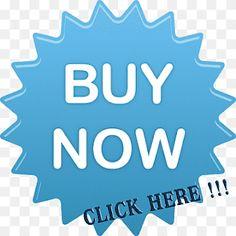 Jewellery Sets Women's Jewelry Sets, Jewelry Shop, Jewelry Design, Women Jewelry, Fashion Jewellery Online, Wholesale Jewelry, Necklace Designs, Stone Jewelry