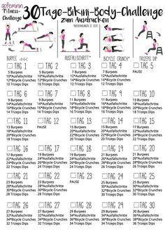 30 Tage Bikini-Body-Challenge: Macht euch straff, Mä - Tap the pin if you love super heroes too! Cause guess what? you will LOVE these super hero fitness shirts!Tricks to Lose Weight Doing Yoga - 30 Tage Bikini-Body-Challenge: Macht euch straff, Fitness Workouts, Fitness Herausforderungen, Fitness Motivation, Fit Girl Motivation, Physical Fitness, Motivation Inspiration, Fitness Shirts, Enjoy Fitness, Mini Workouts