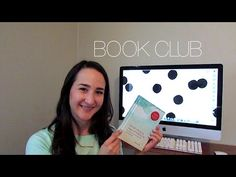 BOOK CLUB REVIEW: The Life-Changing Magic of Tidying Up