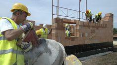 Idén sorra dőltek be az építőipari cégek - http://hjb.hu/iden-sorra-doltek-be-az-epitoipari-cegek.html/