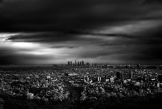 Mitch Dobrowner  Mitch Dobrowner is famous due to his Earth photos.