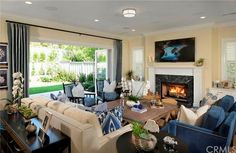 1724 Newport Hills Drive, Newport Beach CA: 5 bedroom, 6 bathroom Single Family residence built in 2015.  See photos and more homes for sale at https://www.ziprealty.com/property/1724-NEWPORT-HILLS-DR-W-NEWPORT-BEACH-CA-92660/7776793/detail?utm_source=pinterest&utm_medium=social&utm_content=home