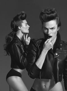 New Shape - Dia-a-Dia Revista New Shape, Bikinis, Swimwear, Editorial, Movies, Movie Posters, Art, Fashion, Hair Poof