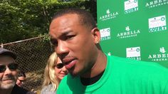 Avery Bradley: No surprise Al Horford chose Boston Celtics