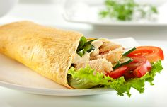 69 Quick Low-Calorie Lunches That Are Yummy To Eat