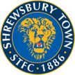 Shrewsbury Town vs West Bromwich Albion U23 Oct 03 2017  Preview Watch and Bet Score