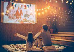 Fort Collins Colorado Home & Style Night School Movie Life Bedroom Wallpaper Backyard Movie Nights, Outdoor Movie Nights, Family Movie Night, Family Movies, Fort Collins, Compass Tattoo, Best Outdoor Projector, Dive In Movie, Colorado
