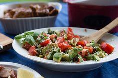 bacon,-avocado,-tomato,-bleu-cheese-salad-CAC-1-main.jpg