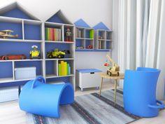 in blue http://www.colorato.pl/meble-dzieciece-i-mlodziezowe-meble-dzieciece-color-city