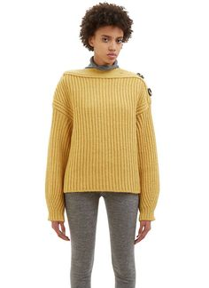 Holden Chunky Knit Sweater