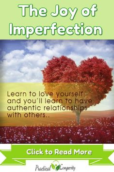 The Joy of Imperfection -Video Guide Mental Strength, Learning To Love Yourself, Try Harder, Finding Joy, Self Development, Healthy Relationships, Positive Vibes, Health And Wellness, Im Not Perfect