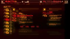 Killzone 3 - 3D assets and graphic interfaces on Behance