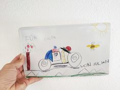 Baby Kind, Kids, Kid Drawings, Special Gifts, Elephants, Artworks, Children, Boys, Children's Comics