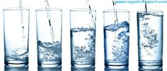 Reverse Osmosis System Wiki All things you should known about a RO system