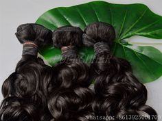 #hairstyle#virginhair#brazilianhair#protectivestyles#bodywave#loosewave#deepwave#hairbundles#haircolorist#hairtutorial#360frontal#naturalcurls#boblife#virginhumanhair#hairwholesale#brazilianbodywave#4chair#silkbaseclosure#clipins#protectivestyling#wavy