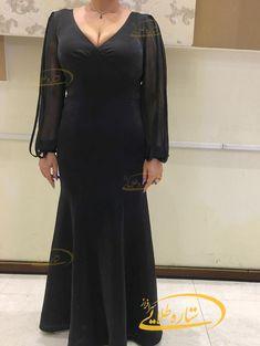 نمونه دوخت هنرجوی دوره ی نازک دوزی #gowndress #gown #gownevening #fashionforwomen #women #fashion #sewing #inspiration #classy #elegant #eveningdress #dress #sew #pattern_making #لباس_شب #لباس_مجلسی #مزون #خیاطی #دوخت #خیاط #ستاره_طلایی #سرافراز #ستاره_طلایی_سرافراز #نازک دوزی #مزون #زیبا #لباس_عصر