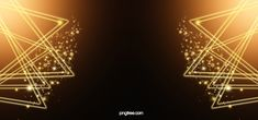 gold awards ceremony on black background poster template Simple Background Images, Gold Background, Simple Backgrounds, Background Search, Banner Design, Award Poster, Flyer Poster, Youtube Banner Template, Christmas Lights Background