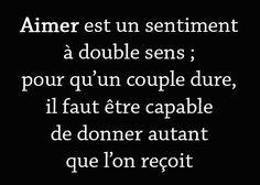Les 7 secrets des couples qui durent : http://www.habitudes-zen.fr/2016/les-7-secrets-des-couples-qui-durent/ :) #Aimer #Amour #Couple #Couples #Sentiments #Donner #Reçoit