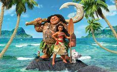 Moana Pua Heihei Maui