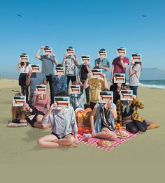 The Wombats ~ This Modern Glitch [album cover designed by Storm Thorgerson] Storm Thorgerson, Glitch, Indie Pop, Indie Music, Music Album Covers, Music Albums, Top Albums, Music Is Life, My Music