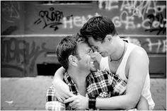 Google Image Result for http://wesleyvorster.co.za/wp-content/uploads/2012/06/wesley-vorster-cape-town-wedding-photographer-wedding-cape-town-portrait-photographer-chris-rich-engaged-Gay-wedding-gay-engagement-shoot_222.jpg