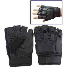 protektoren handschuhe - Google-Suche