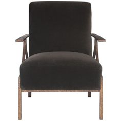 Bernhardt Interiors Carmel Chair