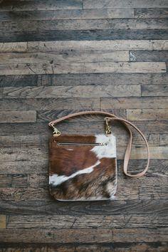 Lena bag   Grey Goods