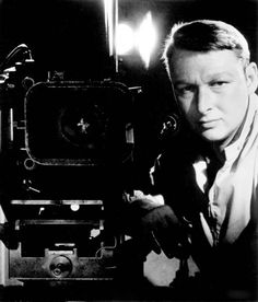 Legendary film director Mike Nichols (November 6, 1931 - November 19, 2014) has died at age 83. His exceptional talent was witnessed in television, on stage, as a film director, producer, writer, and as a comedian. He gave us such cinematic landmarks as Who's Afraid of Virginia Woolf?, The Graduate, Catch-22, Carnal Knowledge, Silkwood, Working Girl, and The Birdcage. www.thecinemacafe.com