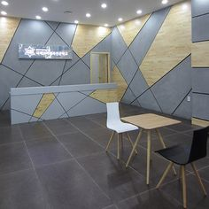 Tosca large concrete look mocha thin porcelain floor tiles Large Floor Tiles, Tile Floor, Porcelain Floor, Style Tile, Wall Tiles, Mocha, Interior And Exterior, Indoor Outdoor, Moka