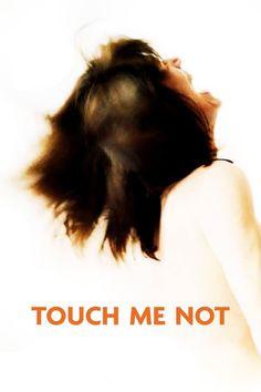 Regarder le Film Streaming Touch Me Not film En ligne gratuitement Putlocker Movies Point, Movies To Watch, Film Watch, Hd Movies Online, 2018 Movies, Hindi Movies, Admirateur Secret, Film Vf, Avengers Film