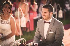 Porque una boda no es sólo la novia