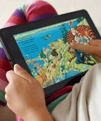 Children's e-Books - Are You There Yet? #Children #eBookWriting #Freelance #GhosteBookWriters