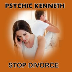 Best Marriage Advice For Newlyweds Lost Love Spells, Powerful Love Spells, Save My Marriage, Saving A Marriage, Bodybuilding Motivation, Florida Keys, Tarot, Squad, Body Builder