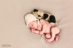 Raskaudesta syntymään – vauvakuvaus // LilyChristina Photography
