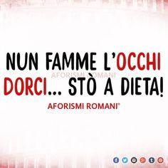 aforismi-romani-cibo-27