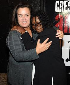 Pictures & Photos of Whoopi Goldberg - IMDb Whoopi Goldberg, Rosie O'Donnell Alex Martin, Rosie Odonnell, Whoopi Goldberg, Picture Photo, Robin, Actresses, Pictures, Photos, Tv