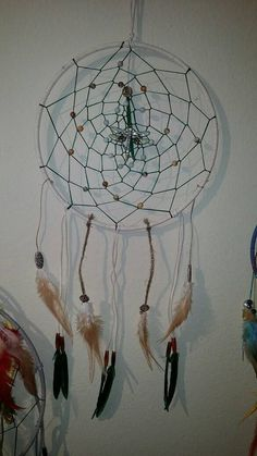 Hey, I found this really awesome Etsy listing at https://www.etsy.com/listing/478469279/lakota-sioux-dream-catcher-dragonfly-11