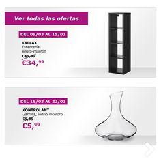Inicio - IKEA