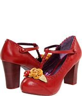 I would wear these EVERY DAY (Poetic Licence, London Calling)