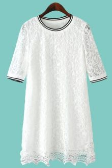 New Arrivals Clothes   ZAFUL - Page 3
