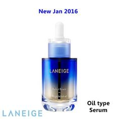 [ Laneige ] Perfect Renew Regenerator 40ml(New2016), Korean Best Cosmetics, Free Shipping