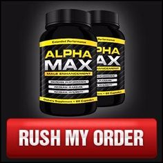 http://www.topwellnesspro.com/alpha-max-male-enhancement/
