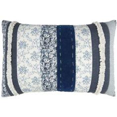 154 Best Throw Pillows Living Room Blue Indigo Amp Brown
