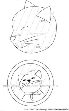 **1***///visitare bei tut............BORSE-BORSE con i gatti e cani adorabili .. Discussione liveinternet - Servizi Russo online Diaries